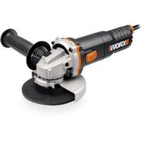 Worx WX712
