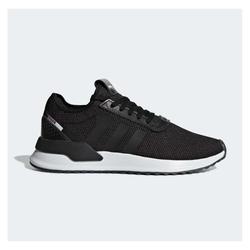 Schuhe ADIDAS - U_Path X W Core Black/Purple Beauty/Ftwr White (CBLK-PURPLE BEAUTY-F)