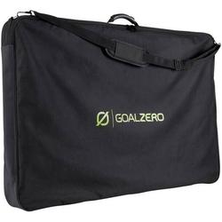 Goal Zero Large Boulder 92200 Schutztasche