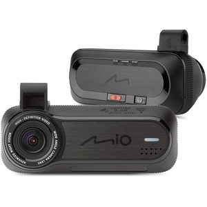 Mio MIVUE J85 Dashboard Camera with Wi-Fi and GPS