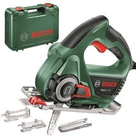 Bosch EasyCut 50 (06033C8000)