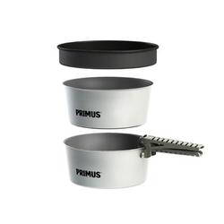 Primus Topfset 'Essential' 2 x 1,3 L