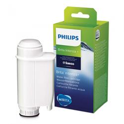 """Wasserfilter Philips """"CA6702/10"""""""