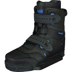 SLINGSHOT RAD Boots 2021 - 46