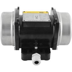 Netter Vibration NEG 5060 Elektro-Vibrator 230 V/400V 3000 U/min 602 N 0.12kW