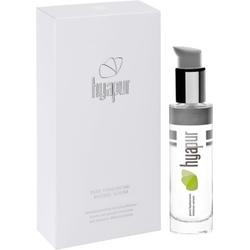 HYAPUR pures Hyaluronsäure Serum mit Silber