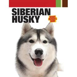 Siberian Husky: eBook von