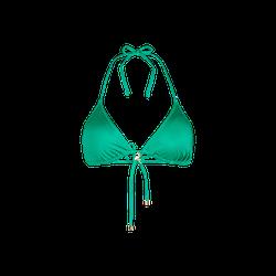 Phax 'Color Mix - Bikini-Top'