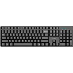 Acer Tastatur 100 USB schwarz