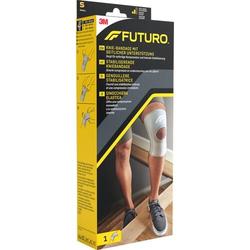 FUTURO Kniebandage S 1 St