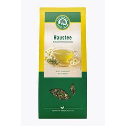 Lebensbaum Haustee 100g loser Tee