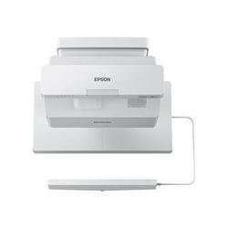Epson EB-725Wi Ultrakurzdistanz Laser LCD-Beamer 4000 Lumen