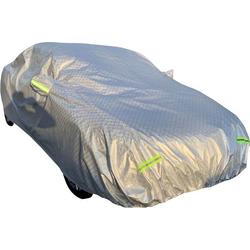 IWH Autogarage Premium Gr. XL