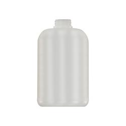 Flasche für ST-70/73 (rund), Größe: 2 Liter