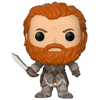 Funko Pop! TV: Game Of Thrones Tormund Giantsbane Vinyl Figure