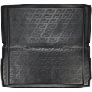 MATADOR 3 43 1250 10 20 Passform Kofferraum Schale