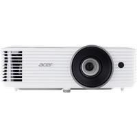 Acer H6540BD DLP 3D