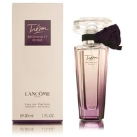 Lancôme Tresor Midnight Rose Eau de Parfum