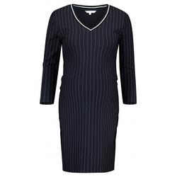 Kleid Renske   blau   S