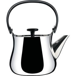 Alessi Wasserkessel/Teekanne Cha