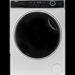 Haier HWD80-B14979 Waschtrockner - Weiß