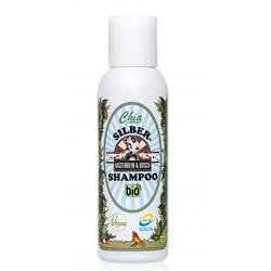 Chia Silber Shampoo 100 ml
