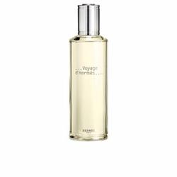 VOYAGE D'HERMÈS parfum refill 125 ml