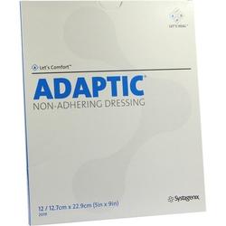ADAPTIC 12.7X22.9CM