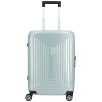 Samsonite Neopulse Slim Cabin Spinner 55 cm