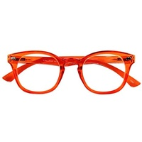 I NEED YOU Lesebrille Lollipop G16400 +1.00 DPT.