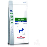 Royal Canin Satiety Support Weight Management Small Dog 1,5 kg