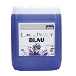 Loxol Power Blau Allzweckreiniger für Grund- und Intensivreinigung