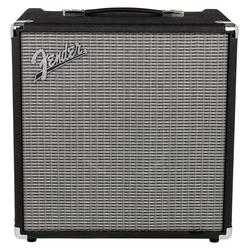 Fender Rumble 40 2014