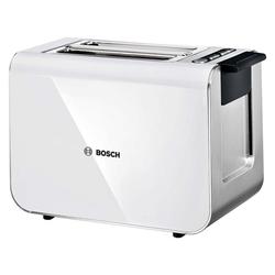 BOSCH Toaster Bosch TAT 8611 ws