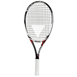 L 00 - Tennisschläger Tecnifibre T.Fight 63