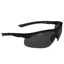 Swiss Eye Tactical Brille Lancer smoke
