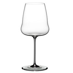 RIEDEL Serie WINE WINGS Weißweinglas Chardonnay Inhalt 736 ml
