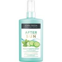 John Frieda After Sun Feuchtigkeitsspray für sonnenbeanspruchtes Haar 150 ml