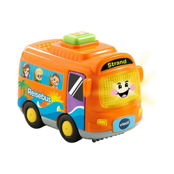Vtech® Spielzeug-Auto Tut Tut Baby Flitzer - Reisebus