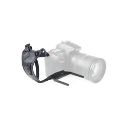 Kaiser Kamerazubehör-Set 6706 Kamera Handschlaufe PRO 2.1