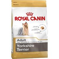 Royal Canin Yorkshire Terrier Adult 3 kg