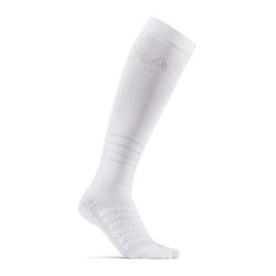 ADV Dry Compression Socks