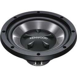 Kenwood KFCW112S Auto-Subwoofer-Chassis 300mm 400W 4Ω