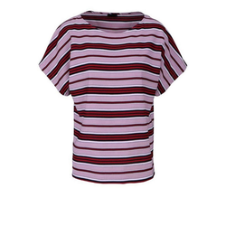 Drykorn T-Shirt Drykorn XS