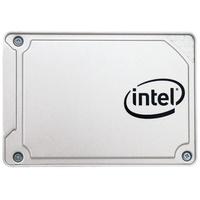 Series 128GB (SSDSC2KW128G8X1)
