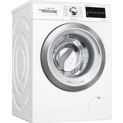 Bosch Waschmaschine WAG 28492