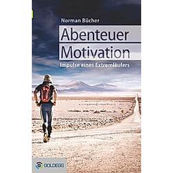 Abenteuer Motivation