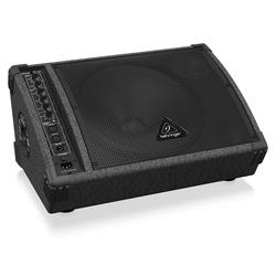 Behringer F1220D Eurolive Box Lautsprecher