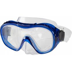 Tecno Pro Tauchermaske Tecnopro Kinder-Tauch-Maske M5