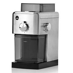 WILFA Il Solito CG-110S elektronische Kaffeemühle